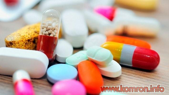 antidepressanty