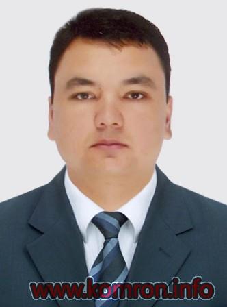 berdiev_r-n