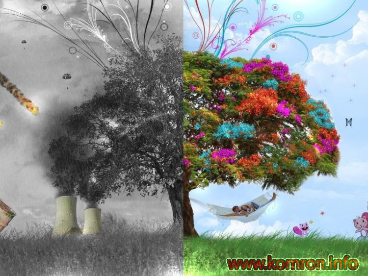 ekologiya-e