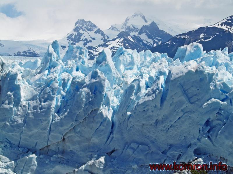 goluboy_lednik_v_argentine