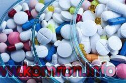 gormonoterapiya