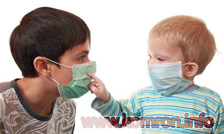 infekcionniye-zabolevaniya