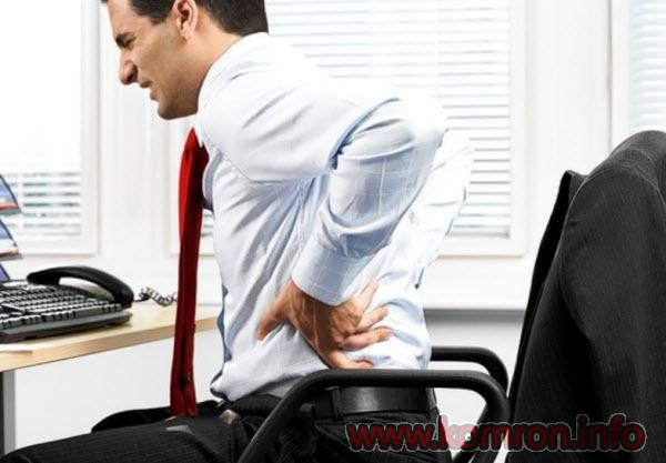 professionalnye-bolezni