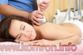 vibroterapiya