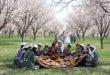 tajikistan-id