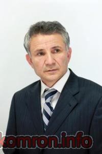 goibov-alichon-churaevich