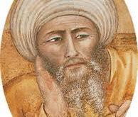 ibni-rushd