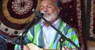 falak-musiqi