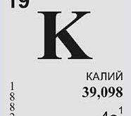 kaliy