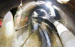 kanalizatciya