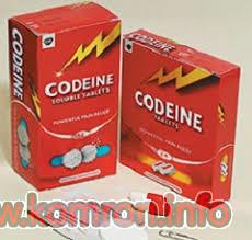 kodein