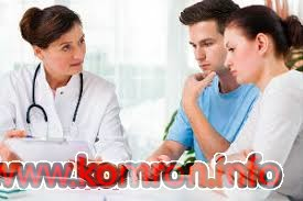 konsultatsiai-tibbi-genetiki