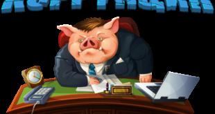 korupciya