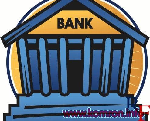 bank-bonk