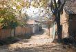 Деха: Дидани таъбири хоб – китоби хобнома бо маънояш