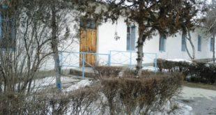 Санаторий Жыргалан – Цены, Контакты и Фото