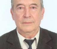lukianov