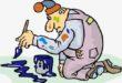 moddai-110-kodeksi-mehnat