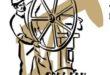 moddai-120-kodeksi-mehnat