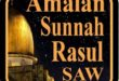 amal-kardan-ba-sunnahoi-rasul-s-
