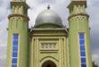 masjidi-chinor
