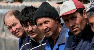 Пассионарный толчок — этническая система