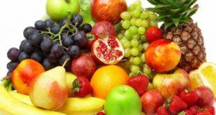 mnogo-fruktov