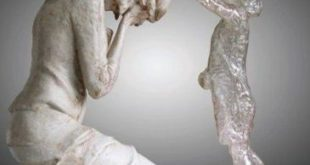 moddai-144-kodeksi-oila