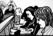 moddai-163-kodeksi-hukukvayronkunii-mamuri