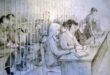 moddai-169-kodeksi-hukukvayronkunii-mamuri