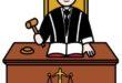 moddai-207-kodeksi-hukukvayronkunii-mamuri