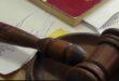 moddai-4-kodeksi-hukukvayronkunii-mamuri