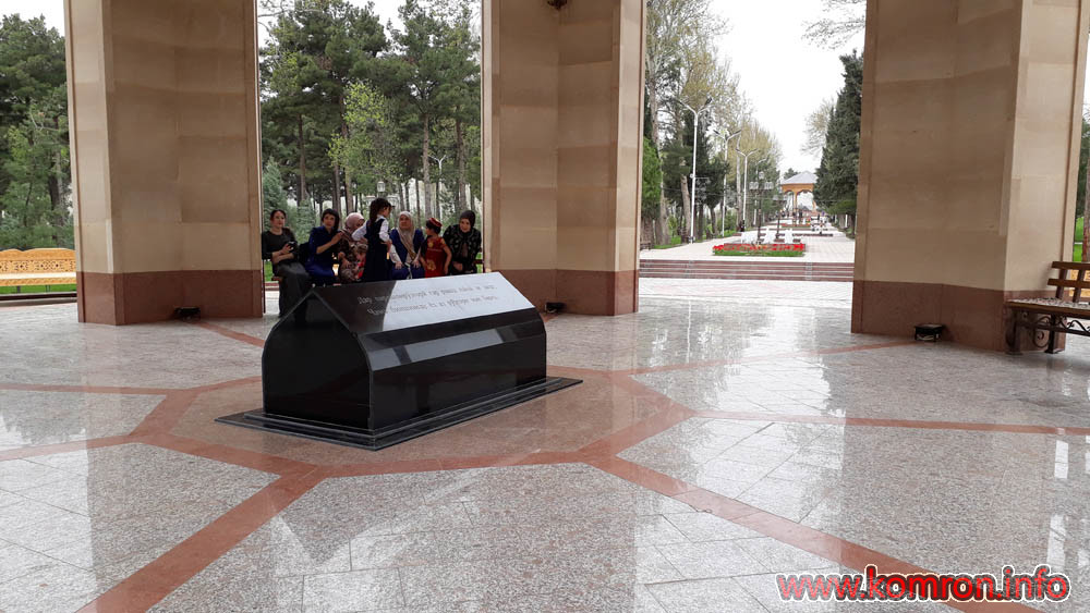 park-ayni-dushanbe-3