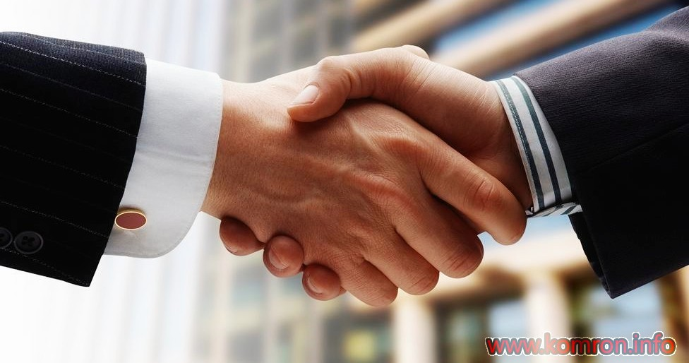 Joint Ventures/Licensing