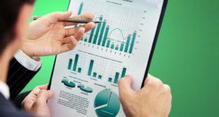 analiz-klientskoi-bazy