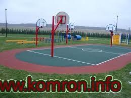 maydoni-sport