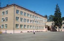 sanatoriya