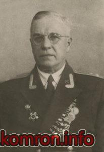 alexander_vasilevich_mazaev