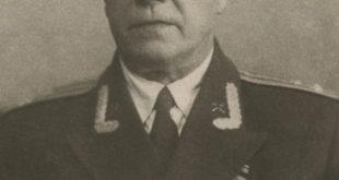 Alexander_Vasilevich_Mazaev-1