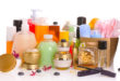 cosmetics-and-toiletries-small