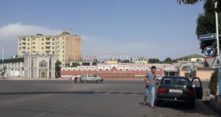 hisor-shahr-foto-2