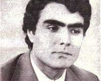 Аскар Ҳаким