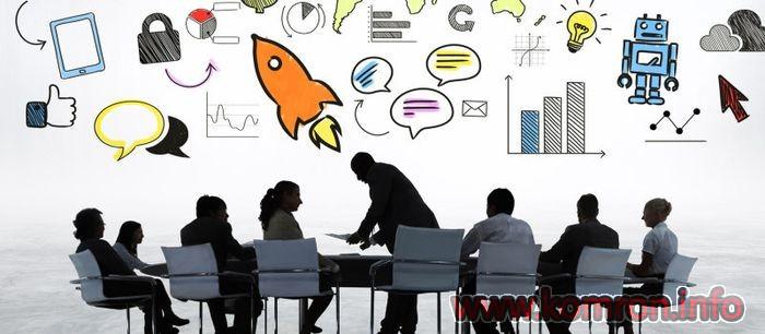 idei_startup_generacija