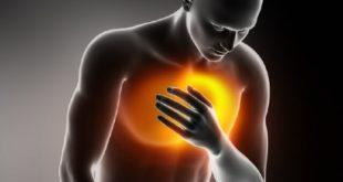 bolit-serdce-posle-alkogolja2