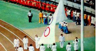 ramzhoi-olimpi