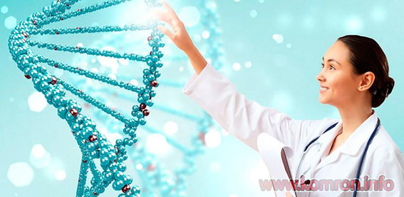 genetika-min