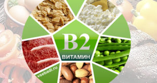 vitamin-b2-2