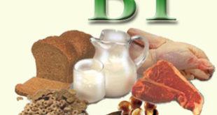 vitaminhoi-b1