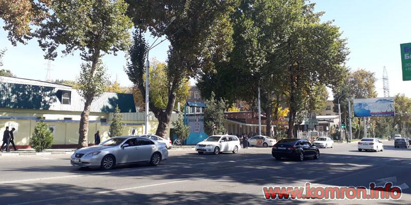 JSK «Zavodi mashrubotbarorii Dushanbe»-