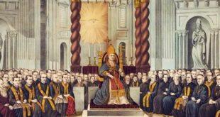 katolicizm
